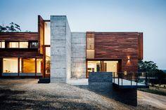 modern architecture,modern house, concrete,design