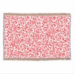 Valentines - Red Hearts and Swirls Seamless Throw Valentines - Red Hearts and Swirls Seamless Throw 					 			 					 $84.40 			 by  Tannaidhe  https://www.zazzle.com/valentines_red_hearts_and_swirls_seamless_throw-256948441472684313?rf=238565296412952401