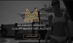Luxury Digital Marketing Agency nyc