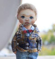 https://www.instagram.com/skolovalilya  #handmadedoll  #artdoll #dollart #collectiondoll #textiledoll #текстильнаякукла                     #куклатекстильная #dollartisrtry #clothdoll  #интерьернаякукла
