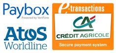 e-Transactions du Crédit Agricole, Atos ou Paybox ? - http://www.absoluteweb.net/e-transactions-credit-agricole-atos-paybox/