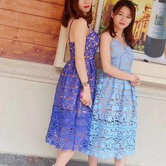 Find More Information about vestidos Runway summer dress 2016 self portrait star style water soluble lace dress sexy spaghetti strap long ball gown dress,High Quality dress shirt colors men,China dress crystal Suppliers, Cheap dress linen from ChinaGifts on Aliexpress.com