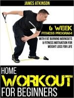 Home Workout For Beginners - http://www.source4.us/home-workout-for-beginners/