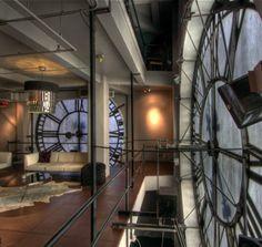 Clock Tower Events - Denver's Most Unique and Historic Venue