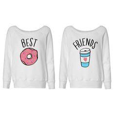 bff shirt   Tumblr