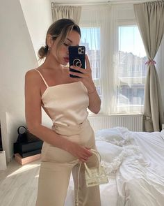 Party looks for the club Casual Clubbing Outfits, Casual Fall Outfits, Boho Outfits, Girl Outfits, Club Outfits For Women, Summer Dresses For Women, Clothes For Women, Fall Fashion Outfits, Womens Fashion