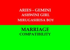 Aries Gemini Marriage Compatbility Aries And Gemini, Taurus Love, Marriage Matching, Love And Marriage, Marriage Astrology, Gemini Compatibility, Marriage Relationship, Boys, Baby Boys