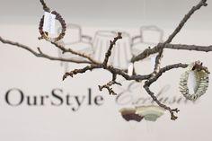 ••• SMIZEDIVAT by Chaby •••: november 2012 November, Fall Winter, Crown, Blog, Jewelry, Fashion, November Born, Moda, Corona