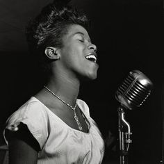 Sarah Vaughan My Funny Valentine sheet music, piano notes, chords