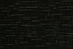 King Edward Bk - Robert Allen Fabrics Ebony