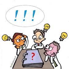 problème à étape  situation-problème démarche de résolution Cycle 3, Class Management, Problem Solving, Classroom, School, French Stuff, Smoothies, Fle, Montessori Activities