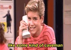 超正常!25 件在 1999 年會做的事  透過電話或是旅行社來買機票