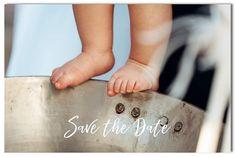 Φωτογράφιση βάπτισης Save The Date, Cuff Bracelets, Dating, Photography, Quotes, Photograph, Fotografie, Photoshoot, Wedding Invitation