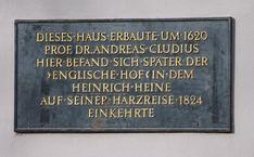 Heinrich Heine, Chalkboard Quotes, Art Quotes, Decor, Decoration, Decorating, Deco