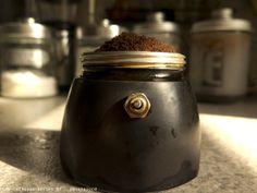 the caffeina series 02 - patriziord