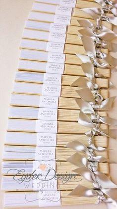Wedding vintage diy party favors 57 ideas for 2019 Wedding Fans, Diy Wedding, Wedding Gifts, Vintage Wedding Favors, Wedding Favours, Party Favors, Wedding Invitation Design, Wedding Stationery, Fun Wedding Activities