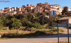Riodeva, el pequeño pueblo de Teruel «indultado» de su condena a la extinción