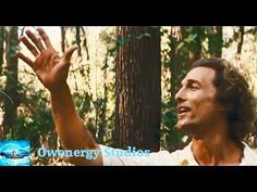 Compilation of the weird little things Matthew McConaughey does in his movies