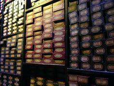 Harry Potter Warner Bros Studio Tour 2014 Harry Potter Warner Bros, Warner Bros Studios, Holiday Decor