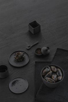 Styling for Jatta Lava - NÓME creative Creative Studio, Visual Identity, Editorial Photography, Event Design, Art Direction, Interior Styling, Design Elements, Branding Design, Stylists