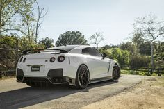 Michelin Tires, Nissan Gt, Performance Cars, Buying Wholesale, Godzilla, Vehicles, Things To Sell, Autos, Automobile