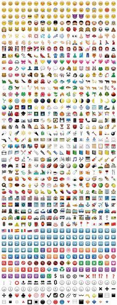 Ik wil deze gebruiken voor de lachende emoji en mischien nog wel Meer want lachen past bij mijn leven