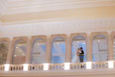 King Edward Hotel Wedding Hotel Wedding, Black Patent Leather, Photo Ideas, Wedding Photos, King, Black Leather, Shots Ideas, Marriage Pictures, Wedding Shot