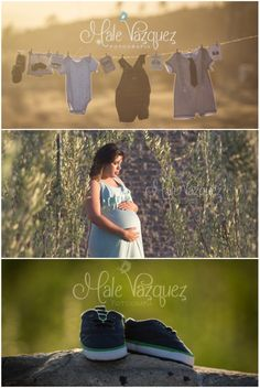 MV maternity session/ Maternity photoshoot/ Portraits on the vineyards in Ensenada, B.C. Mexico, Beatuful mom on the wineyards