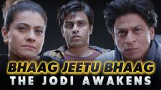http://www.k7v7.com/2015/12/26/bhaag-jeetu-bhaag-full-video-download-tvfplay-dilwale-spoof-shah-rukh-khan-kajol/