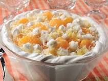 http://www.kraftrecipes.com/recipes/heavenly-ambrosia-in-a-cloud-51768.aspx