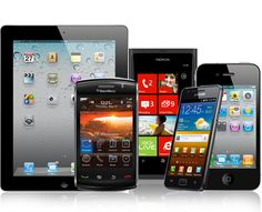 Are you looking for reliable App Developing Company? We at SonitekApps are here for you http://www.sonitekapps.com