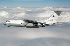 Latvian fighter jets take off to intercept Russian flying tanker Ilyushin 78 Military Jets, Military Aircraft, Luftwaffe, Russian Air Force, Sukhoi, The Fox And The Hound, Aircraft Pictures, Military Equipment, Fighter Jets