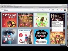 PBS LearningMedia Digital Innovator Lesley McClendon, a Special Education & Language Arts teacher for 7th grade students at Shiloh Middle School in Gwinnett County, GA , shares a summer reading interactive adventure.