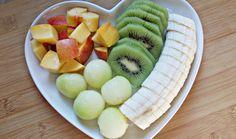 fructe Fruit Salad, Eat, Food, Fruit Salads, Essen, Meals, Yemek, Eten