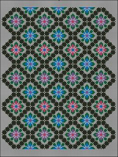 1 million+ Stunning Free Images to Use Anywhere Cross Stitch Borders, Cross Stitch Flowers, Modern Cross Stitch, Cross Stitch Charts, Cross Stitch Designs, Cross Stitching, Cross Stitch Embroidery, Embroidery Patterns, Hand Embroidery