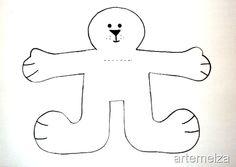 coelha-molde-corpinho.jpg (576×409)