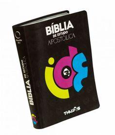 """Thalles Roberto foi criticado pelo lançamento da sua """"Bíblia Ide"""" (Foto: Reprodução)"""