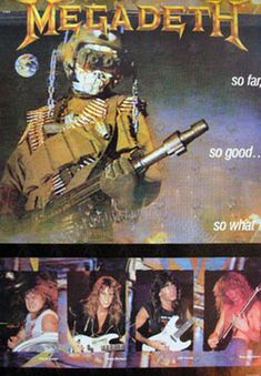 MEGADETH-So-Far-So-Good-So-What-Promo-Poster