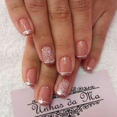 Esmalte Dailus Bala de Leite💖💅🏻😍#unhasdaMa #deesmalte #nails #nailart #unhas #unhasdehoje #avon #esmaltes #unhasdecoradas #dicasdeunhald #unhasevideos #unhaslindas #esmaltesColorama #esmaltesavon#work #job #viciosdeunhas #marryblog #vidrinhosecores #nailsdaje #viciosdadany #colorindoasunhas #unhasetal #esmaltadassempre #esmaltadasdodia #debemcomasunhas