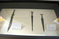 Basilarde XIV sec. Museo di Pizzighettone. Foto di Andrea Carloni