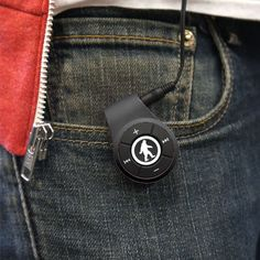 Adapt Bluetooth Headphone Adapter - $40
