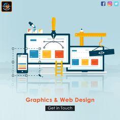 Web And App Design, Web Design Agency, Web Design Tips, Responsive Web Design, Mobile Responsive, Design Basics, Design Trends, Website Design Services, Website Development Company