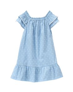 Janie & Jack new SKUs - Summer 2 and 3