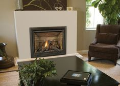 fireplaces gas by Hearth and Home 10 Creative Ways to Decorate Your Non Working Fireplace