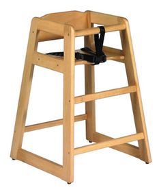 Looking for quality baby chairs and other baby & toddler items in UK. Check Couponsroad.com.