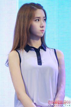 yoona, pout, 130729 LTE, LTE, chunyoon