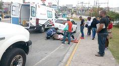 Caso haja vítima resultante desse acidente você deverá chamar imediatamente o serviço médico de sua cidade (SAMU) e prestar os primeiros so...