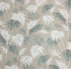 W PR Martindale 20000 Please choose your fabric carefully as all purchases are final and we cannot refund or credit fabric once it has been cut Curtain Fabric, Curtains, Savannah Chat, Fabrics, Tejidos, Blinds, Fabric, Draping, Textiles