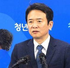 [주영진의 뉴스브리핑] '장남 마약 혐의' 사과한 남경필..사퇴설은 '일축'
