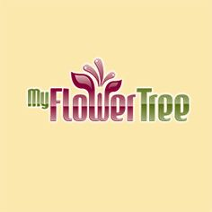 Buy flowers online from MyFlowerTree and get online Flower Delivery in Faridabad at your doorstep, with no extra cost for same-day & midnight delivery. To Send Flowers, Order Now!